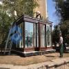 Pavilion-2-izgotovlenie