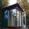 Pavilion-4-omsk