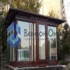 Pavilion-6-kazakhstan